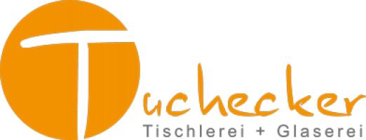 Tischlerei Tuchecker - Ihr Tischler im Bezirk Grieskirchen in OÖ | Perfekte Planung und die ausgezeichnete Qualität von Arbeit bieten Ihnen am Ende ein optimales Ergebnis für Ihre Küche, Wohn- und Esszimmer oder Schlafzimmer.